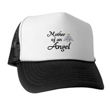 Mother of an Angel Hat