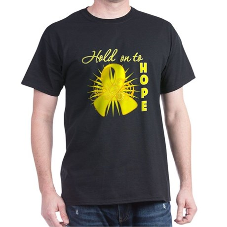 Sarcoma Dark T-Shirt