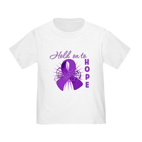 Leiomyosarcoma Toddler T-Shirt