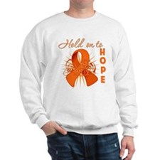 Kidney Cancer Sweatshirt