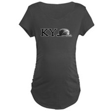 KY DERBY HAT T-Shirt