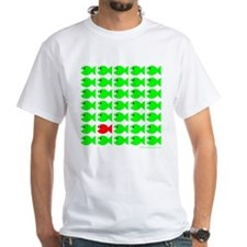 One of These Fish! Shirt