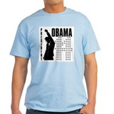 President Obama T-Shirt