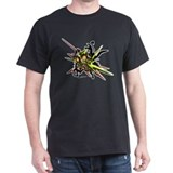 Crushing Northstar T-Shirt