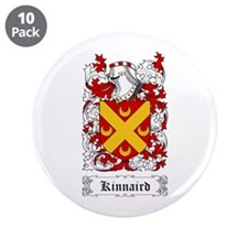 "Kinnaird 3.5"" Button (10 pack)"