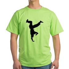 Break 1990 T-Shirt