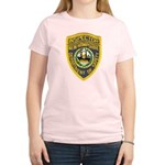 New Hampshire Inspector Women's Light T-Shirt