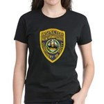 New Hampshire Inspector Women's Dark T-Shirt