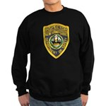New Hampshire Inspector Sweatshirt (dark)