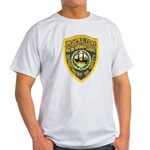 New Hampshire Inspector Light T-Shirt