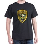 New Hampshire Inspector Dark T-Shirt