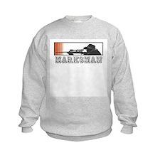 Marksman Sweatshirt