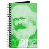 Karl Marx Journal