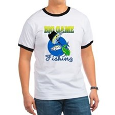 Sailfish T
