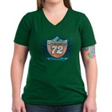 Perfectville 72 shield Shirt