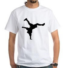 Breakdancing Shirt