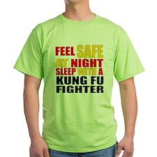 bigsale T-Shirt