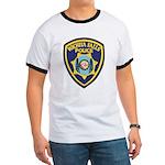 Wichita Falls Police Ringer T
