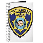 Wichita Falls Police Journal