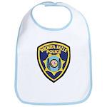 Wichita Falls Police Bib