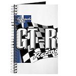 GTR Racing Journal