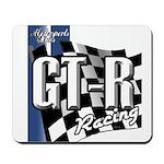 GTR Racing Mousepad