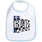 GTR Racing Bib
