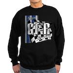 GTR Racing Sweatshirt (dark)
