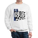 GTR Racing Sweatshirt