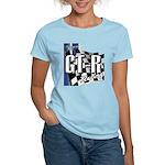 GTR Racing Women's Light T-Shirt