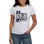 GTR Racing Women's T-Shirt