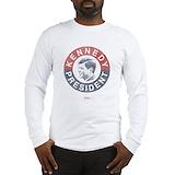 Vintage Long Sleeve T-shirts