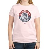JFK for President T-Shirt