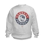 JFK for President Jumpers