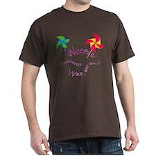 Unique Maxwells T-Shirt