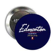 """Edmonton Script 2.25"""" Button"""