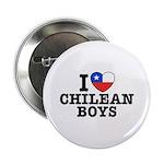 I Love Chilean Boys 2.25