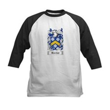 Barclay [Scottish] Tee