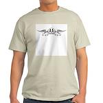 AA Freedom Light T-Shirt
