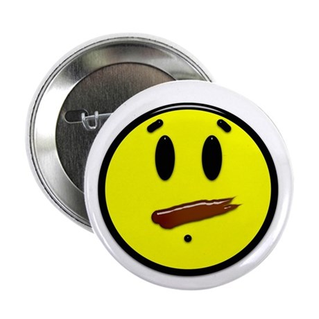 Sanchez 2.25&quot; Button (100 pack)