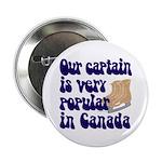 Popular captain Button