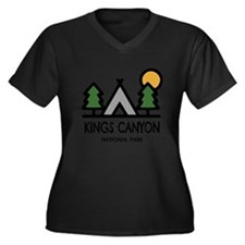 Filipino by Marriage T-shirt Thermos®  Bottle (12oz)