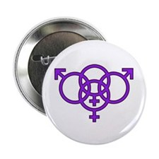"Swing Lifestyle Symbol 2.25"" Button (10 pack)"