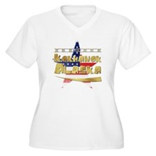 NEW! Slave to the Traffic Shirt Thermos