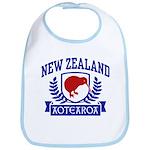 New Zealand Bib