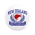New Zealand 3.5