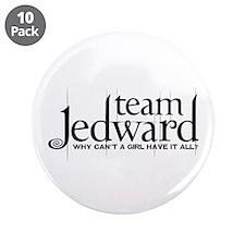 Team Jedward 3.5