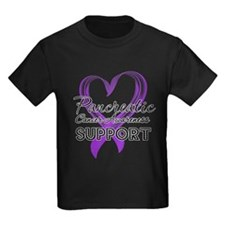 Pancreatic Cancer T