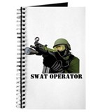 SWAT Journal