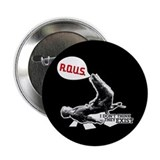 Princess Bride R.O.U.S. 2.25&quot; Button